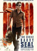 BARRY SEAL - UNA STORIA AMERICANA (AMERICAN MADE)